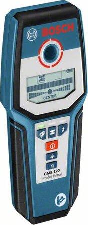 Ortungsgerät GMS 120