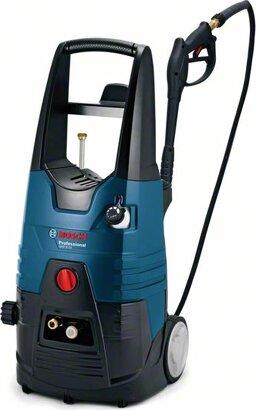 Hochdruckreiniger GHP 8-15 XD