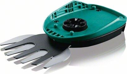Grasscherenmesser Multi-Click für Isio