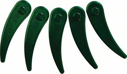 Ersatzmesser (Durablade) für ART 23-18 LI