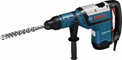 Bohrhammer GBH 8-45 D