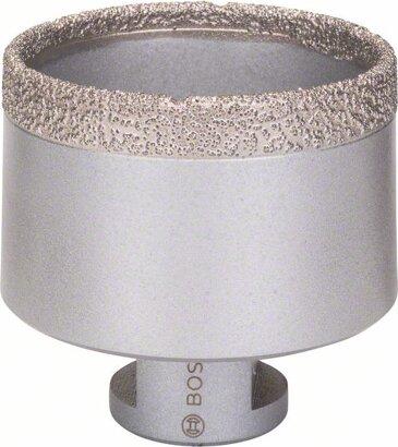 Diamanttrockenbohrer Dry Speed Best for Ceramic M14