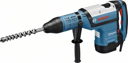 Bohrhammer GBH 12-52 DV