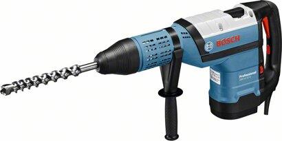 Bohrhammer GBH 12-52 D