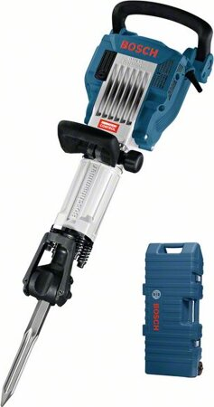 Abbruchhammer GSH 16-28
