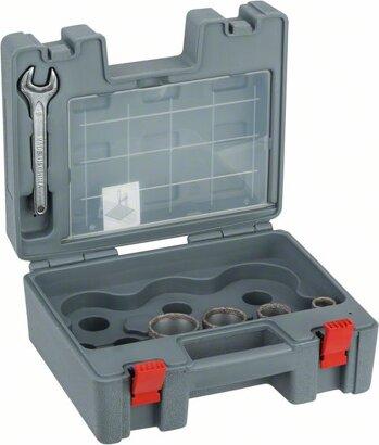 Diamanttrockenbohrer-Set Dry Speed Best for Ceramic M14