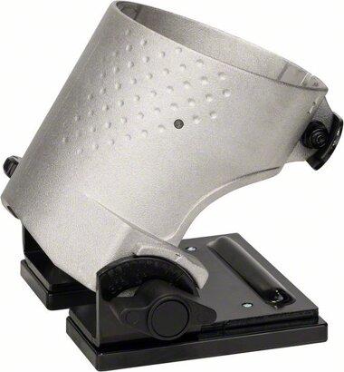 Winkelfräskorb für GKF 600