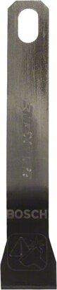 PSE Messer, Hartm. 20mm, gekröpft