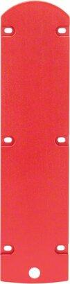 Einlegeplatte für GCM12