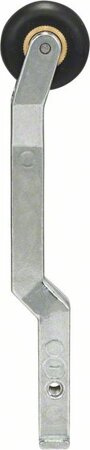 Schleifarm für Elektrofeile