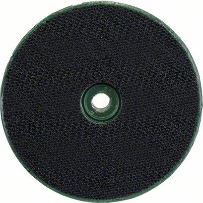 Stützteller M10 für DIA-Polierscheiben