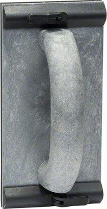 Handschleifer 115 x 230 mm