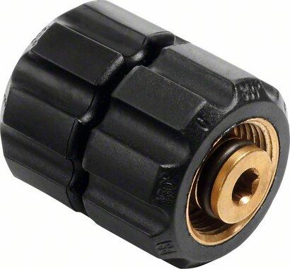 Adapter GHP 5-55/5-65 (X)/5-75 (X)