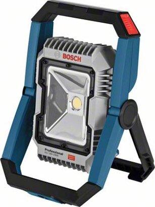 Akku-Lampe GLI 18V-1900