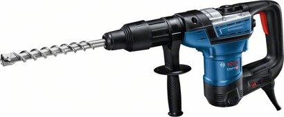Bohrhammer GBH 5-40 D