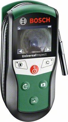Inspektionskamera UniversalInspect