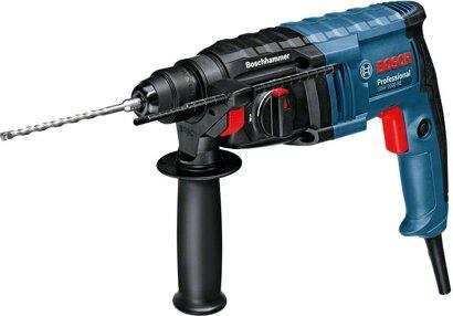 Bohrhammer GBH 2-20 D