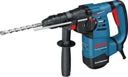 Bohrhammer GBH 3000