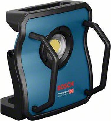 Akku-Lampe GLI 18V-10000 C