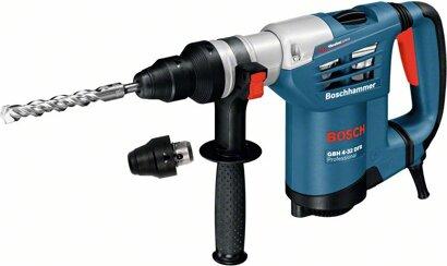 Bohrhammer GBH 4-32 DFR