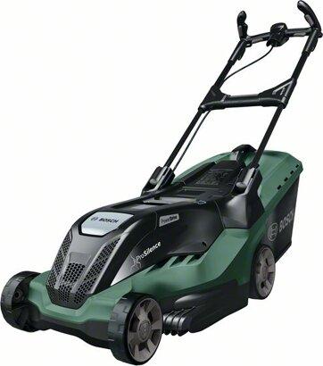 Rasenmäher AdvancedRotak 750