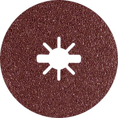 Prisma Ceramic Fiberscheiben R781 Metall X-LOCK
