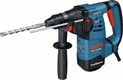 Bohrhammer GBH 3-28 DRE