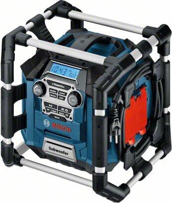 Radio GML20
