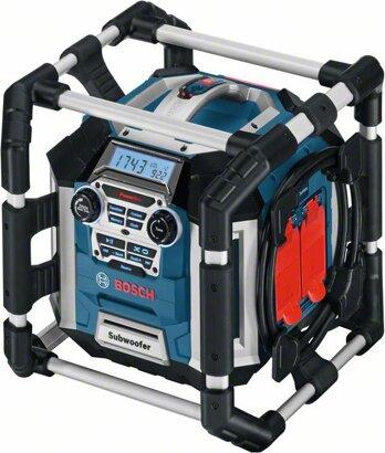 Radio GML50