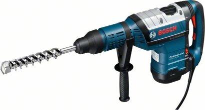 Bohrhammer GBH 8-45 DV