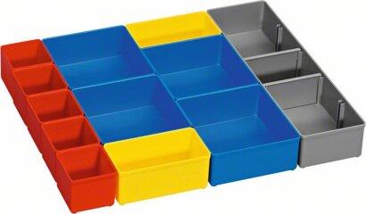 i-BOXX 53 inset box