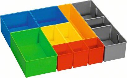 i-BOXX 72 inset box