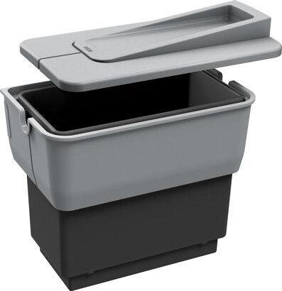 Abfallsystem SELECT SINGOLO