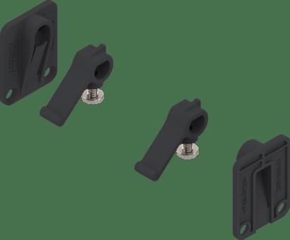 CABLOXX Synchronisierungs-Set