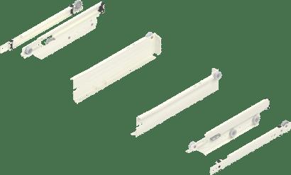 METABOX Vollauszug C15
