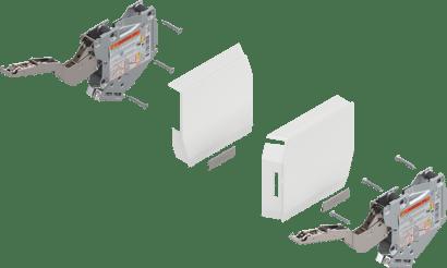 AVENTOS HK-S Kraftspeicher-Set