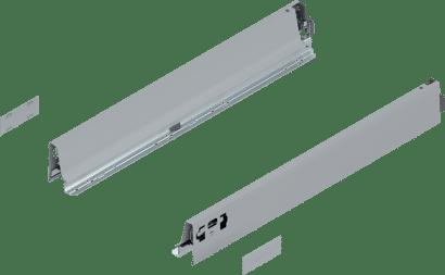 TANDEMBOX Zargenset Höhe N (68 mm)