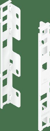 LEGRABOX Rückwandhalter