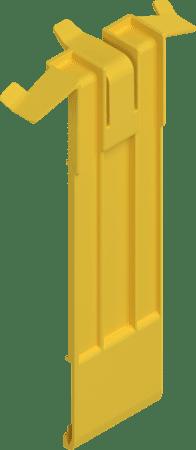 LEGRABOX free Transportsicherung