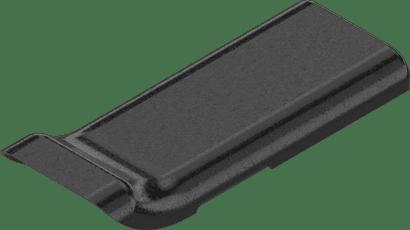 Stahl ADK für CLIP top MB gekröpft