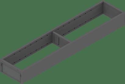 AMBIA-LINE Rahmen für Legrabox