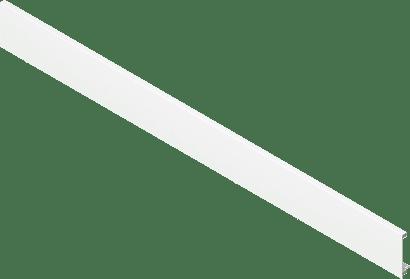 LEGRABOX Vorderstück für Innenschubkasten