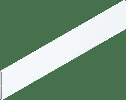 TANDEMBOX antaro Einschubelement Aluminium