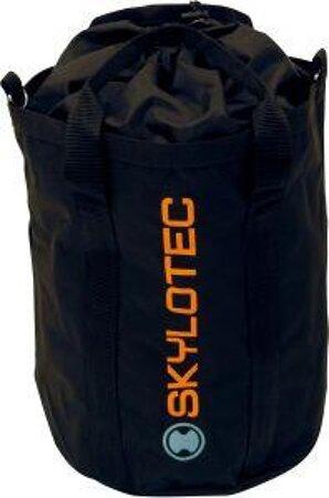 Seiltasche Rope Bag