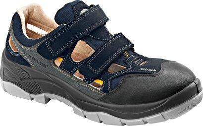Sandale 3113A S1
