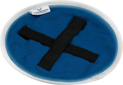 Cooling Line Kopfpad