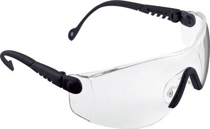 Brille Optema