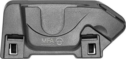BOP Energy 3000 / BEN Adapter MFA Duro