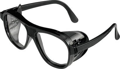 Uni-Nylonbrille