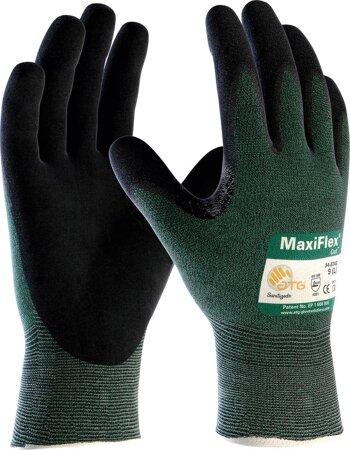 Montagehandschuh MaxiFlex® Cut™